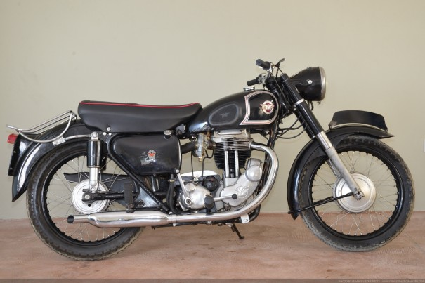 matchless1957-01