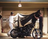 HARLEY-DAVIDSON 'The Battle Of The Kings 2016' – …and the Winner is…