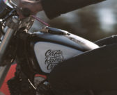 A short film by caferacercult.gr